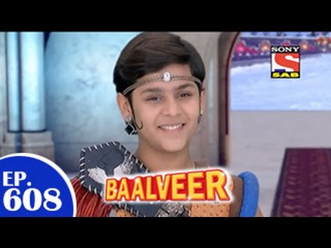Video Baal Veer - बालवीर - Episode 608 - 24th December 2014 download in MP3, 3GP, MP4, WEBM, AVI, FLV January 2017