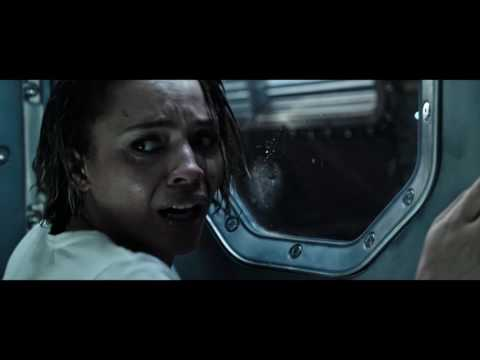 Alien: Covenant (Clip 'Let Me Out')