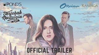 Nonton [Official Trailer] Terjebak Nostalgia Film Subtitle Indonesia Streaming Movie Download