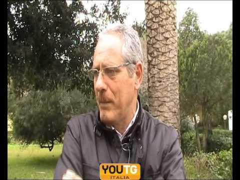 El concejal de Cagliari habla del nuevo Sant Elia