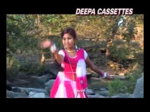 Video Dola Re Dola - Sunyee Sunyee Ege Dhani download in MP3, 3GP, MP4, WEBM, AVI, FLV January 2017