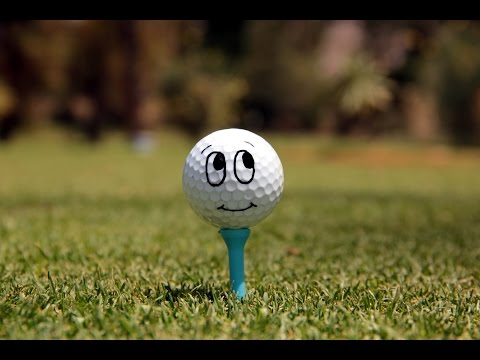 Funniest Golf Video Ever, La Paz Golf Club Bolivia Review