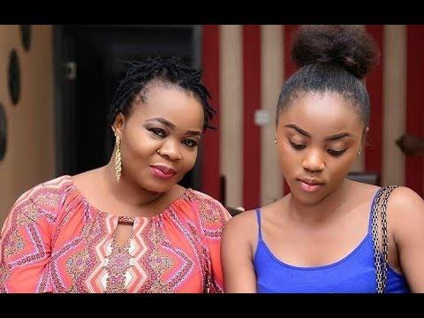Akebaja - Latest Yoruba Movie 2018 Drama Starring Bimbo Oshin   Lateef Adedimeji   Bukola Awoyemi