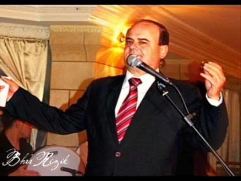 مصطفى دحلة-هل تذكرين ضيعتي