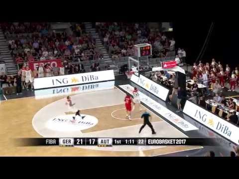 DBB Videochannel