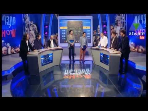 Ardyoq Ovqer en Episode 58