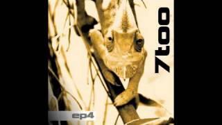 Download Lagu 7too - Orbit Mp3