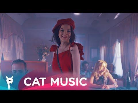 Cleopatra Stratan - Te las cu inima (Official Video)
