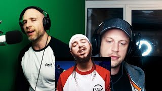 Post Malone feat Swae Lee - Sunflower (Spider-Man: Into the Spider-Verse) REACTION!!!