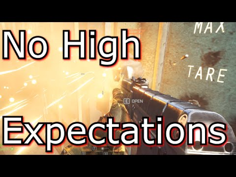 high - Battlefield 4 Online Multiplayer Gameplay 1080p 1440p HQ HD. PLAY THE FUCKING OBJECTIVE joined by a old minecraft pall Keralis to have a bit of fun! :D If you like Keralis take a look at his...