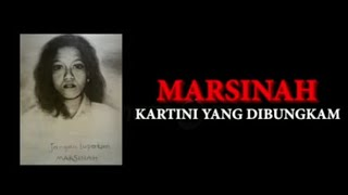 Video Melawan Lupa - Marsinah: Kartini yang Dibungkam MP3, 3GP, MP4, WEBM, AVI, FLV Januari 2019