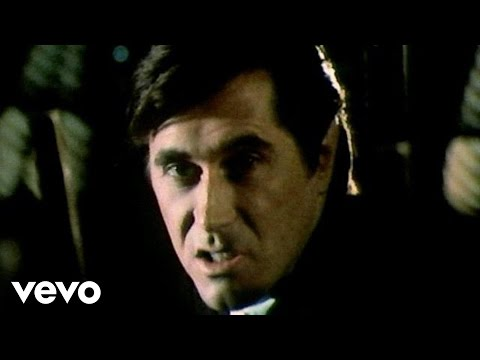 Roxy Music - The main thing lyrics