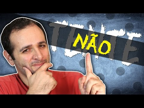 Video O desafio mais difícil, nem tente! download in MP3, 3GP, MP4, WEBM, AVI, FLV January 2017