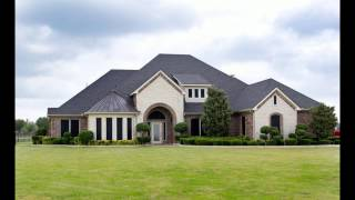 Forney (TX) United States  city pictures gallery : Custom Home Builder Forney Texas | Call (972) 329-9600