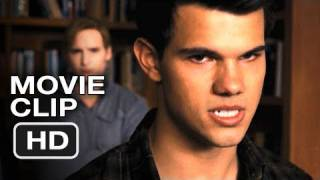 Nonton Twilight: Breaking Dawn (2011) Clip - HD Movie - Jacob & Carlisle Film Subtitle Indonesia Streaming Movie Download