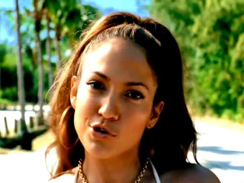 Jennifer Lopez – Love Don't Cost a Thing (Official Music Video) (HD 720p)