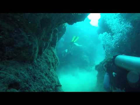 Video Scuba Diving - Sandals Whitehouse, Jamaica download in MP3, 3GP, MP4, WEBM, AVI, FLV January 2017