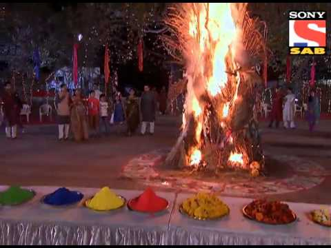 Video Baal Veer - Episode 135 - 4th April 2013 download in MP3, 3GP, MP4, WEBM, AVI, FLV January 2017