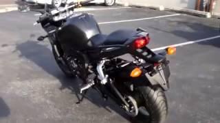 4. 2009 Yamaha FZ1 Motorcycle Philadelphia PA (610) 446-2002 | Crossroad Powersports