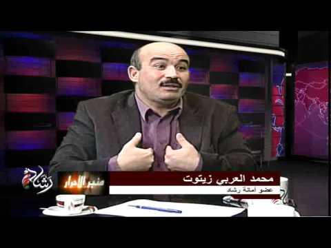 منبر الأحرار : قضية القنصليات الجزائرية