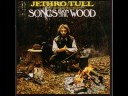 Jethro Tull  Hunting Girl