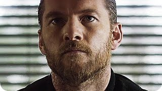 Nonton The Hunters Prayer Trailer  2017  Sam Worthington Movie Film Subtitle Indonesia Streaming Movie Download