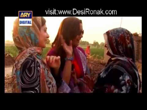 Desi Kuriyan Episode 2 - 28th August 2012