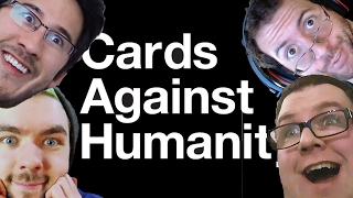 Video NOTHING BUT DICKS | Cards Against Humanity w/ Bob, Wade, Jack MP3, 3GP, MP4, WEBM, AVI, FLV Oktober 2018