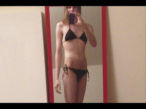 bathing suits women - This is a how to for wearing a bathing suit as a male to female transsexual...hope this helps...^_^ http://www.youtube.com/watch?v=Fzp9tbedh7Q.
