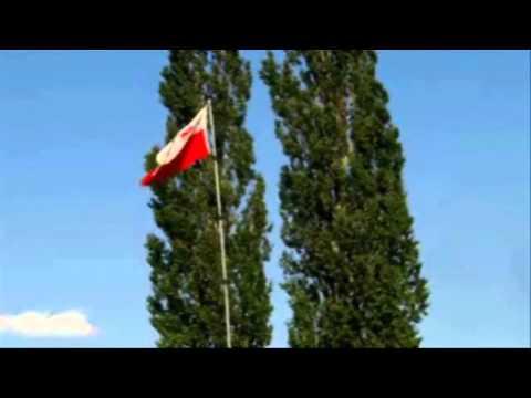 Tekst piosenki Golec uOrkiestra - Nie dajmy się po polsku