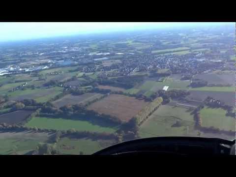 roflkopter - Roflkopter über GT 27.10.12.