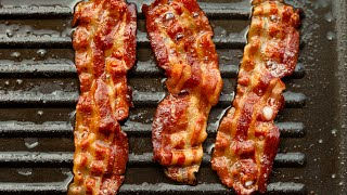 Bacon Lovers Are Going to Flip Out Over This Event by POPSUGAR Food