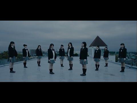 AKB48 Team 8 1年間のキセキ/ AKB48[公式]