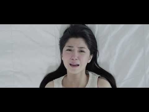 P!nk – Just Give Me a Reason COVER ft. Donnalyn Bartolome and Ian Pacis