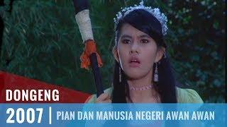 Nonton Dongeng   Episode 14   Pian Dan Manusia Negeri Awan Awan Film Subtitle Indonesia Streaming Movie Download
