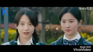 Toota Jo Kabhi Tara Song   Atif Aslam,Sumedha   New Korean