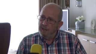 Nieuwe belangenvereniging voor ouderen in Leeuwarden