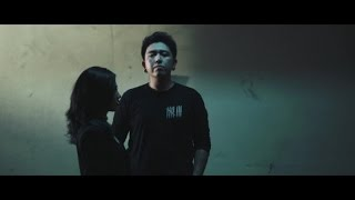 Killing Me Inside Feat Sansan PWG - Fake ( Official Music Video ) Video