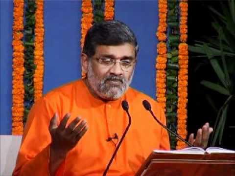 Bhagavad Gita, Chapter 7, Verses 24-27, (248)