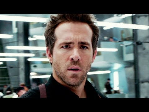 movie trailer - R.I.P.D. Trailer 2013 - official RIPD movie trailer in HD - starring Jeff Bridges, Ryan Reynolds, Mary-Louise Parker - directed by Robert Schwentke - based o...