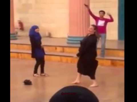 Egy Dance 002 (видео)