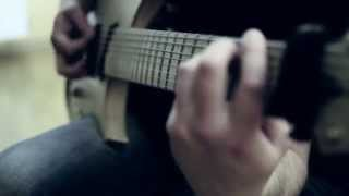 Video Modern Day Babylon - Currency ||| guitar playthrough |||