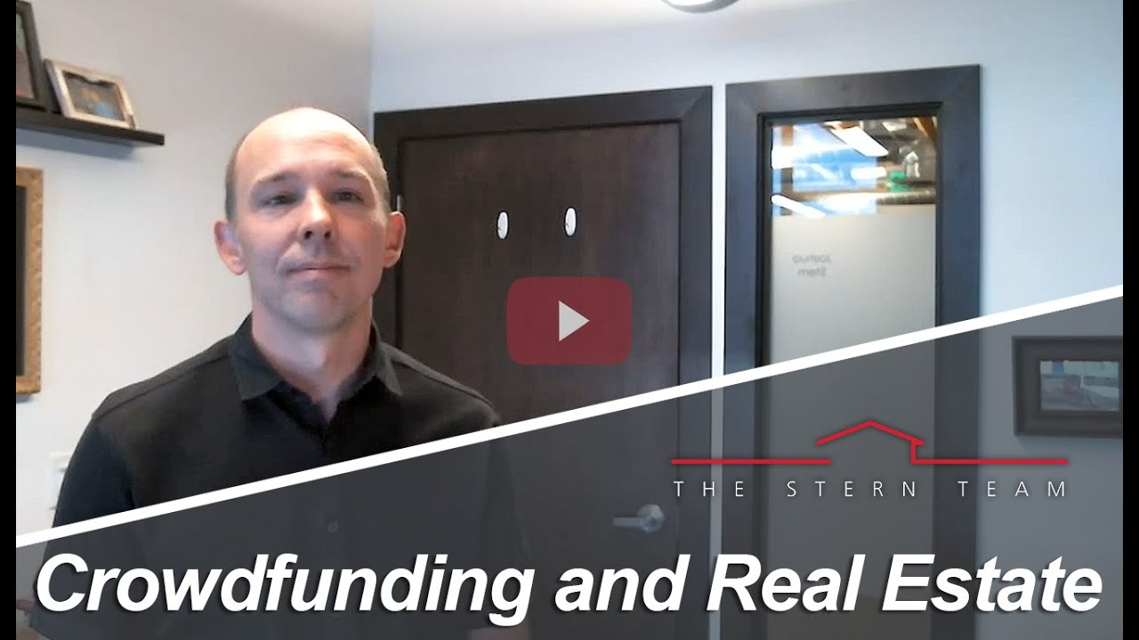 How Can You Use Crowdfunding to Invest in Real Estate?