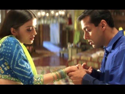 Video Aishwarya Rai's secret crush | Hum Dil De Chuke Sanam download in MP3, 3GP, MP4, WEBM, AVI, FLV January 2017
