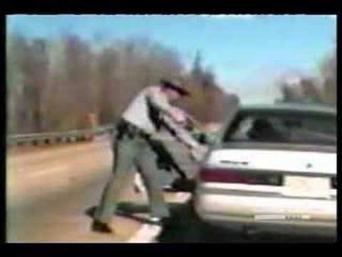 0 Top 10 Best Police Car Chases Caught on Video