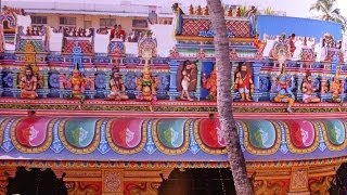 Om Sakthi | Melmaruvathur Adhiparasakthi | Arul Thiru AMMA | FULL VIDEO