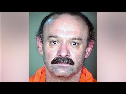 dies - Arizona Gov. Jan Brewer has ordered a review of the state's lethal-injection procedures after convicted murderer Joseph R. Wood III was seen gasping and snorting for more than an hour and a...