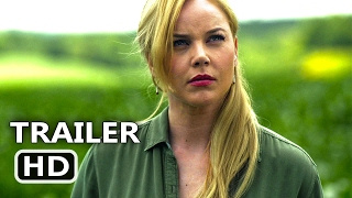Lavender Official Trailer  2017  Abbie Cornish Thriller Movie Hd