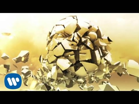 uncanny - Stone Sour's lyric video for 'The Uncanny Valley' from the album, House of Gold & Bones, Pt. 2 - available now on Roadrunner Records. Buy the album on iTunes...