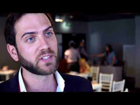 Rencontre entre entrepreneurs Monégasques et Israéliens